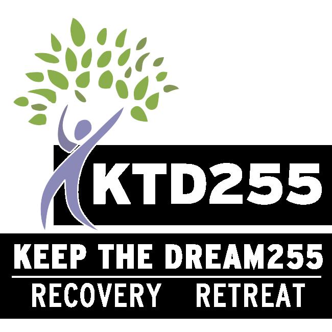 KTD255